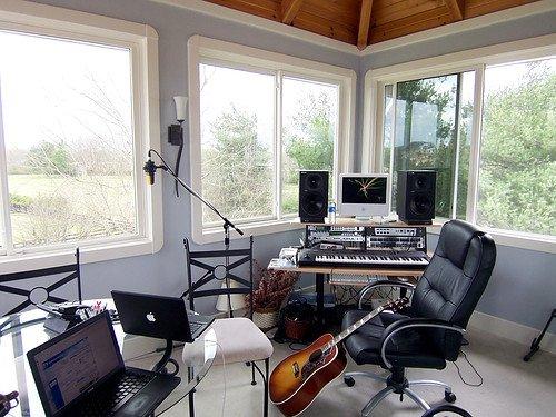 design,interior,workspace,workstation-ad88be4c6ecc47f19b0ab8bb35e0bd64_h