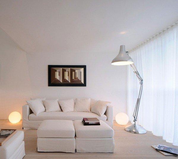 004-highgate-residence-tg-studio