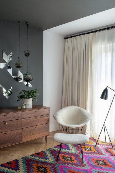 005-brooklyn-brownstone-jessica-helgerson-interior-design