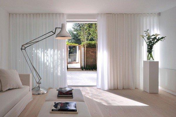 005-highgate-residence-tg-studio
