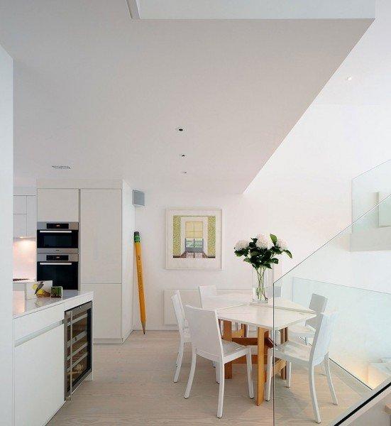 008-highgate-residence-tg-studio