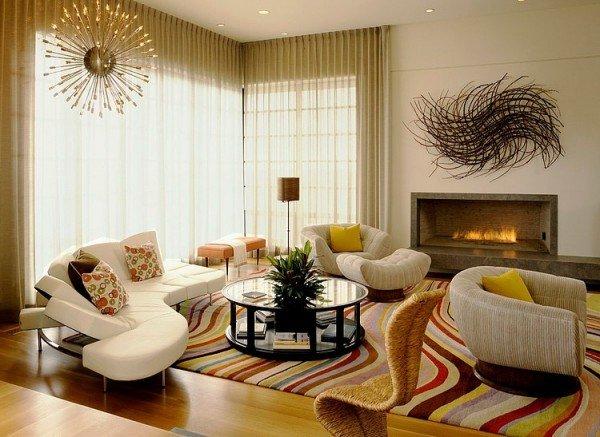 011-laguna-beach-home-interior-tommy-chambers-interiors