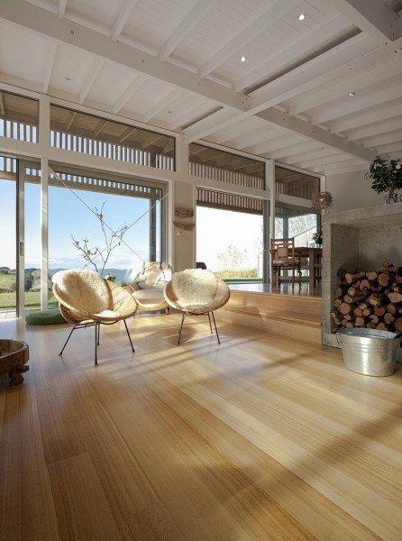 014-brick-bay-house-glamuzina-paterson-architects
