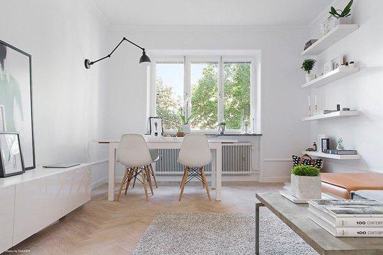 02-my-paradissi-chic-42-sqm-apartment-sweden-bosthlm