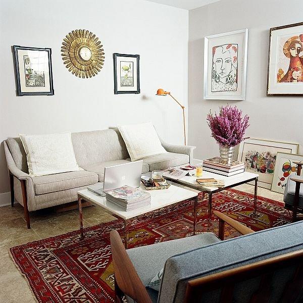living-room-kilim-rug
