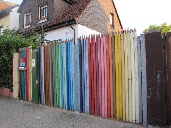 pencil_fence