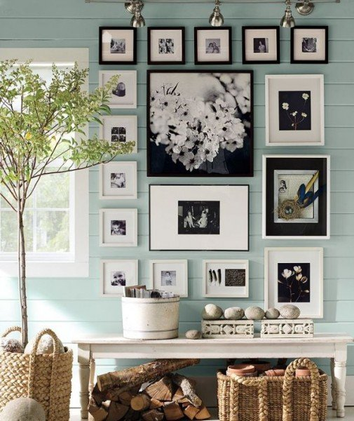 picture-frames-wall-art