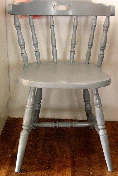 székecske3