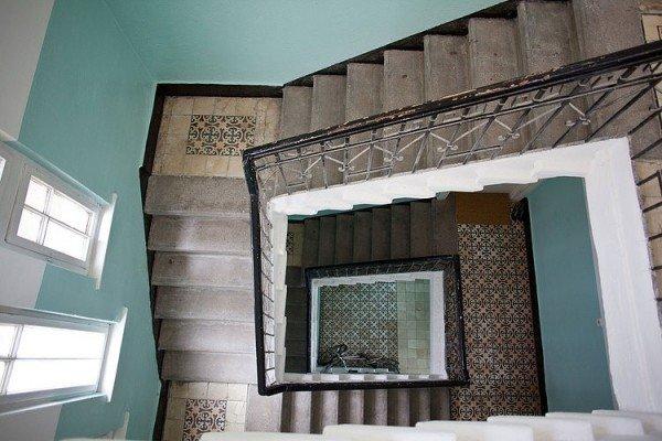 001-tel-aviv-apartment-chiara-ferrari-studio