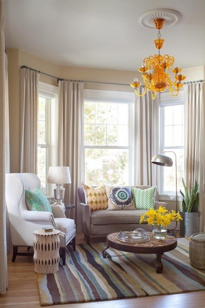 002-eclectic-place-ashley-campbell-interior-design