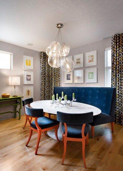 005-private-residence-interior-design