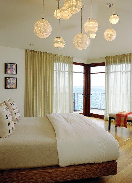 017-laguna-beach-home-interior-tommy-chambers-interiors (1)