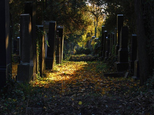 800px-Alter_juedischer_Friedhof