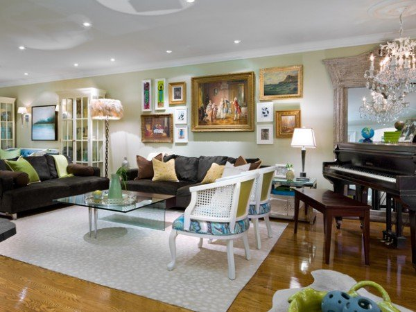 HCTAL104_living-room-eclectic_s4x3_lg