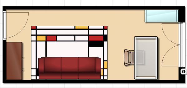 dolgozo_floorplan