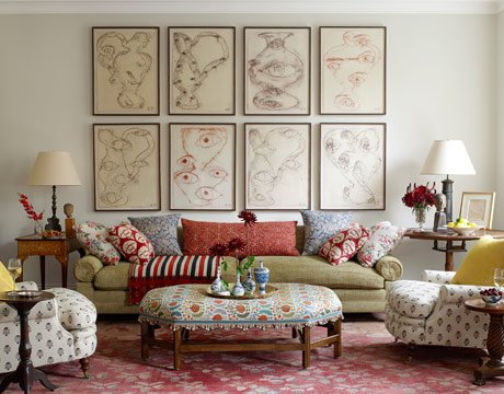 eclectic-living-room-via-hb