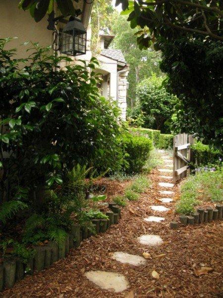 garden-pathway-idea17