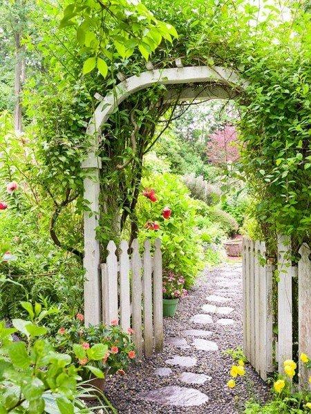 garden-pathway-idea18