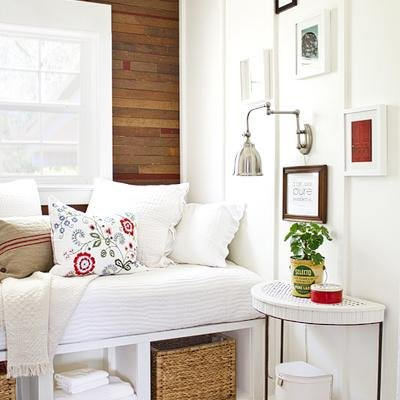 how-to-redo-a-small-bedroom-decorating-ideas