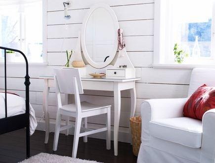 ikea-hemnes-dressing-table