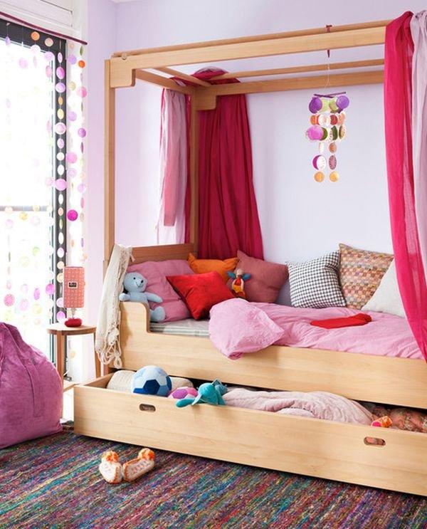 kids-room-pink