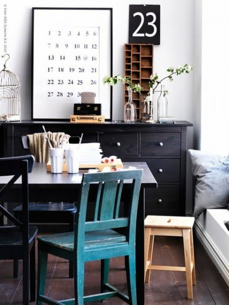 modern-dressers-chests-and-bedroom-armoires