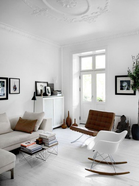 my-paradissi-house-of-my-dreams-interior-magasinet-pernille-vest-birgitta-drejer