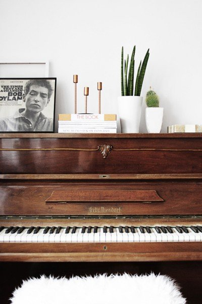 my-paradissi-house-of-my-dreams-piano-styling-smam