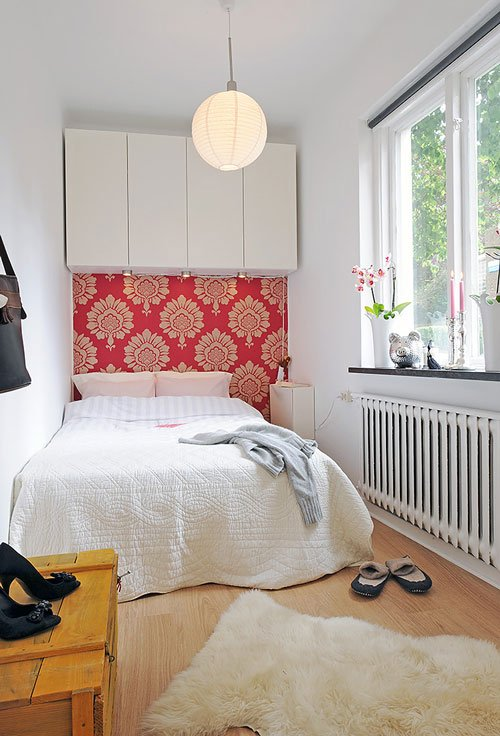 small-bedroom-sweden
