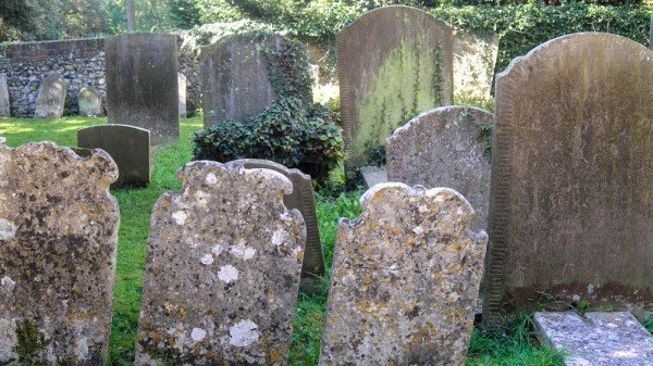 sonning-cemetery-1