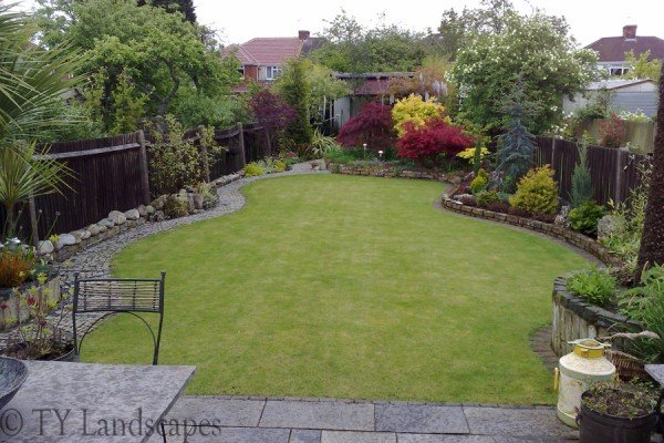 ty-landscapes-small-ex2-garden-06