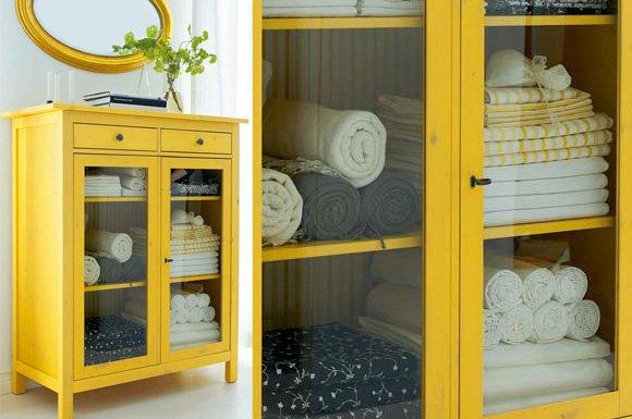 yellow_hemneslinencabinet
