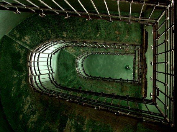 zold-lepcsohaz-green-stairway