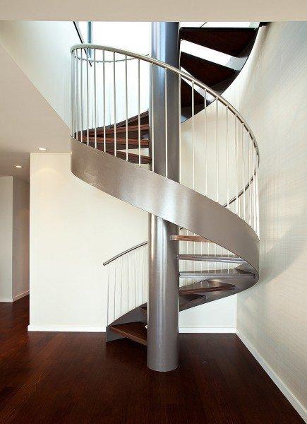 006-pac-heights-penthouse-matarozzi-pelsinger-builders