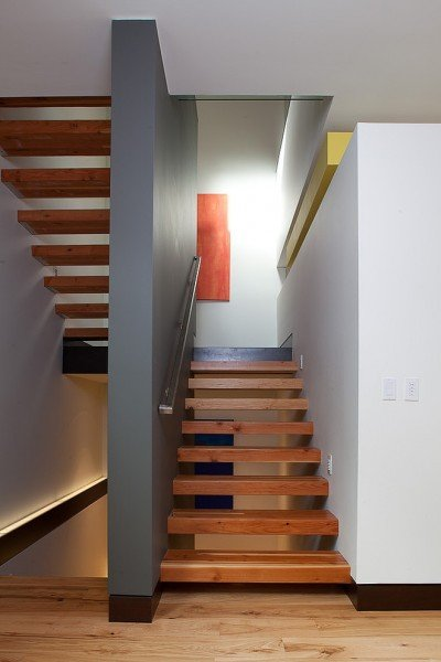 008-pigeon-creek-residence-lucid-architecture