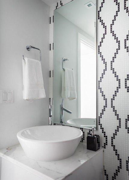 012-eclectic-miami-getaway-stylehaus-design