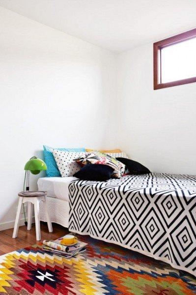 7  interiors - insideout - dustjacket attic