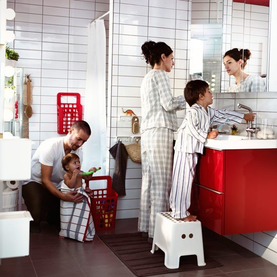 Bathroom-stool-family-bathroom-ideas--bathroom-ideas--PHOTO-GALLERY--Housetohome.co.uk