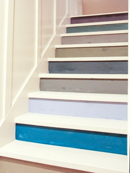 Colorful-Painted-Stairs-fro