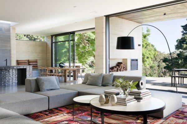 Lovely-Neat-Interior1