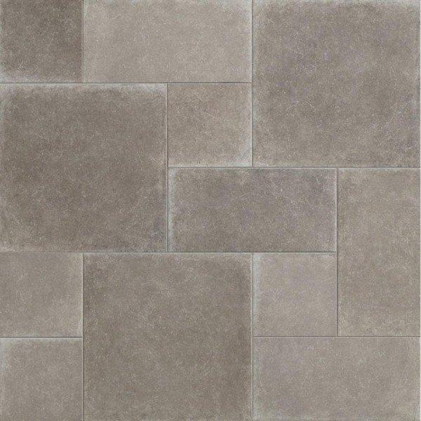 Novabell must beton hatasu gres burkolat modern padlolap