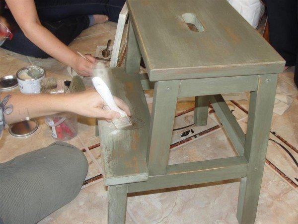 bútorfestőtalálka5-600x450
