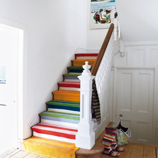 colorful-stairs_planet-deco