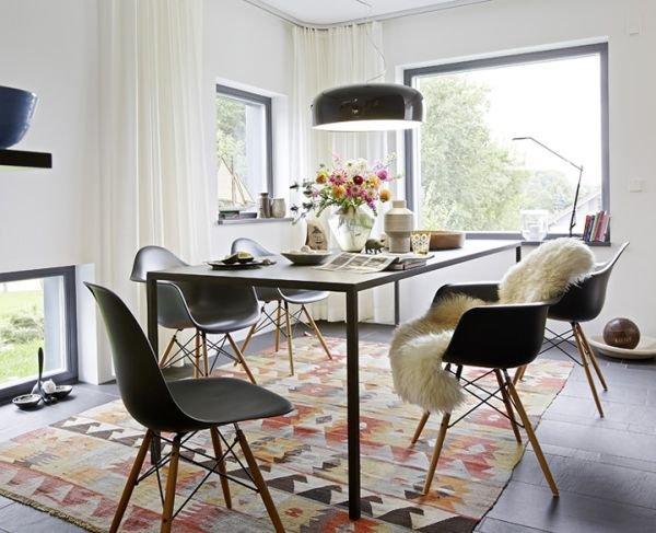 elegant-swedish-dining-room
