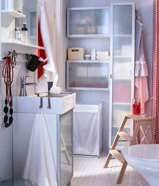 ikea-bathroom-design-ideas-2012-4