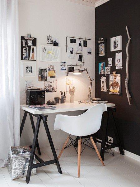 my-paradissi-black-white-scandinavian-home-office-carina-olander