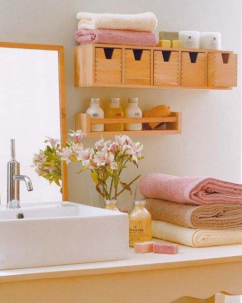 storage-ideas-in-small-bathroom-4
