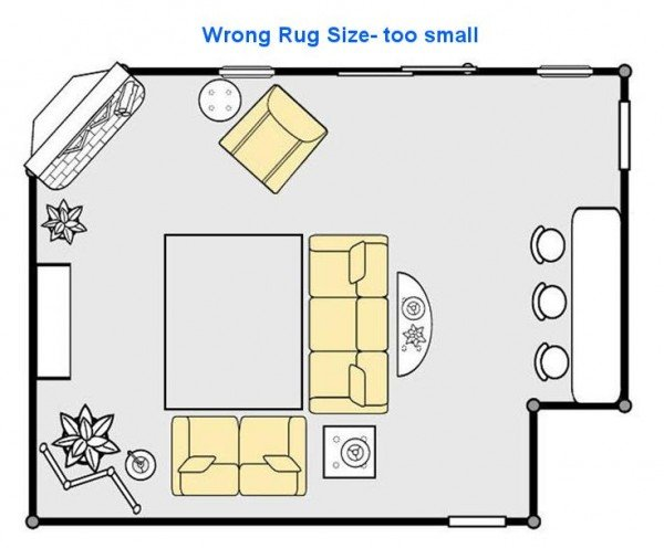 to-rug-or-not-too-small