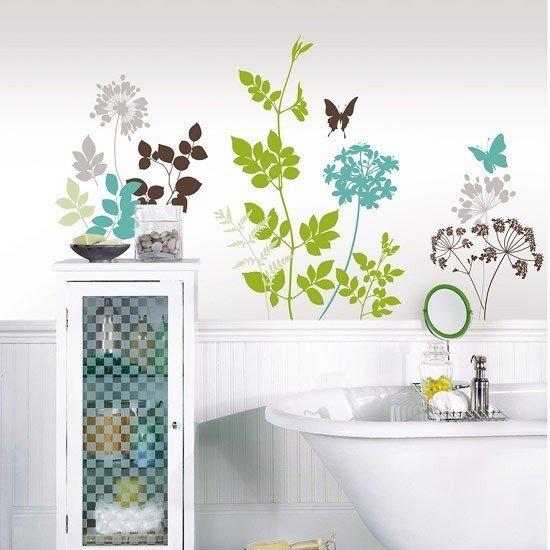 wall-stickers-family-bathroom-ideas--bathroom-ideas--PHOTO-GALLERY--Housetohome.co.uk_large_jpg