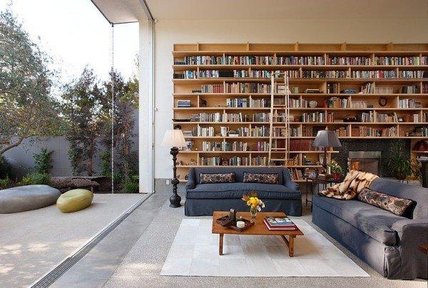 002-goodman-residence-abramson-teiger-architects